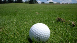 Alyth Gents Greensome Open